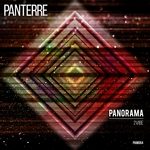 2VIBE - Panorama (Front Cover)