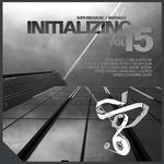 Initializing Vol 15