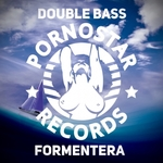 DOUBLE BASS - Formentera (Front Cover)
