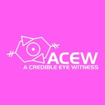 A CREDIBLE EYE WITNESS/DJ SAY - Straight Match (Front Cover)