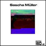 SASCHA MULLER - Ssrextra60 (Front Cover)
