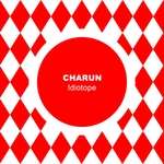 CHARUN - Idiotope (Front Cover)