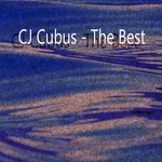 CJ CUBUS - The Best (Front Cover)