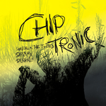 CHIP TRONIC - Gilgamesh (Front Cover)