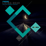 FINDIKE - Living Dead (Front Cover)