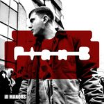 PLAN B - Ill Manors (Front Cover)