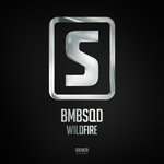 BMBSQD - Wildfire (Front Cover)