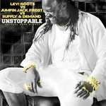 Unstoppable (Natural Born Winner)