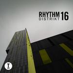 Various: Rhythm Distrikt 16