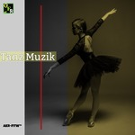 AKR-FITW - Tanz Musik (Front Cover)