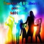 PACO VERA DJ & ROBERT - Self Control (Front Cover)
