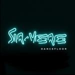 VARIOUS - Dancefloor (Explicit) (Front Cover)
