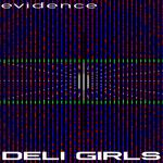 Evidence (Explicit)