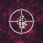 Public Enemy/Loaded & Cocked