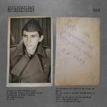 SEV DAH - Proletarijat 004 (Front Cover)