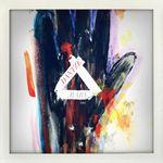 VARIOUS - Dantze, Baby III (Front Cover)