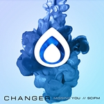 CHANGER - Missing You (Front Cover)