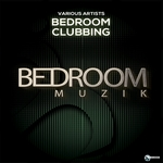 VARIOUS - Bedroom Clubbing (Front Cover)