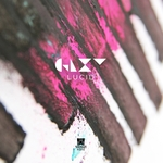 GLXY - Lucid (Front Cover)