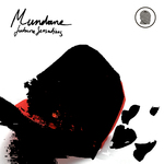 MUNDANE - Future Sensations EP (Front Cover)