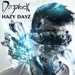 DROPKICK - Hazy Days (Front Cover)