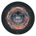 ELIAS ZAIDAN - Awakening EP (Front Cover)