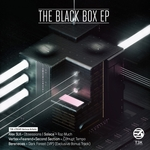 The Black Box EP