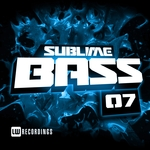 VARIOUS - Sublime Bass Vol 07 (Front Cover)