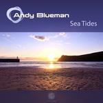 Sea Tides