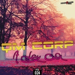 QM CORP - A Way Out (Front Cover)