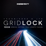 Gridlock/Special Edition