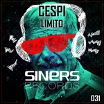CESPI - Limito (Front Cover)