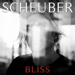 SCHEUBER - Bliss (Front Cover)