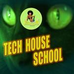 JASON RIVAS & AIBOHPONHCET/BOILER K/MEDUD SSA/DIE FANTASTISCHE HUBSCHRAUBE/KLUM BAUMGARTNER - Tech House School (Front Cover)