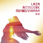 Various: Laza Ritmusok Mindennapra Vol 2 (Easy Rhythmes For Everyday)
