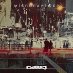 CHASER - Microrave (Front Cover)