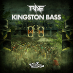 RAE - Kingston Bass (Front Cover)