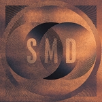 SIMIAN MOBILE DISCO - Anthology: 10 Years Of SMD (Front Cover)