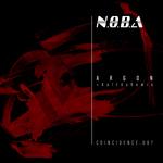 NOBA - Argon (Front Cover)