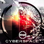TRN18 - Cyberspace (Front Cover)