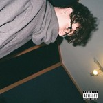 JACK HARLOW - Dark Knight (Explicit) (Front Cover)
