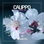 CALIPPO - Carry Me (Front Cover)