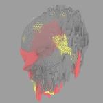 LEKSHA - Memory Hack (Front Cover)