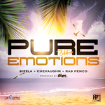 Pure Emotions Riddim