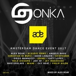 Sonika Music ADE Compilation 2017 (unmixed tracks)
