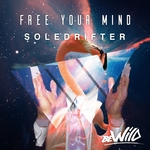 SOLEDRIFTER - Free Your Mind (Front Cover)