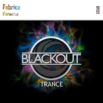 FABRICE - Paradise (Front Cover)