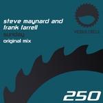 Steve Maynard & Frank Farrell: Sunday