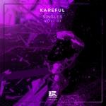 Kareful's Singles 001