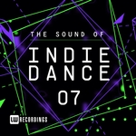 The Sound Of Indie Dance Vol 07